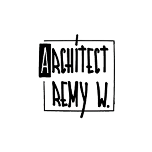 Architect Remy Logo